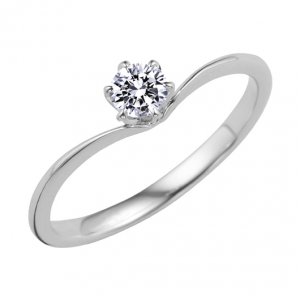 婚約指輪01