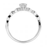 婚約指輪02
