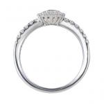 婚約指輪03