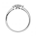 婚約指輪04