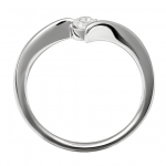 婚約指輪05