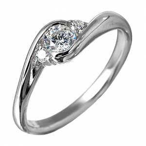 婚約指輪06