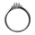 婚約指輪07