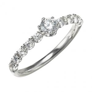 婚約指輪08