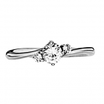 婚約指輪09