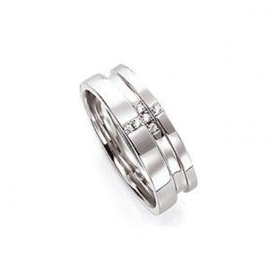 結婚指輪03