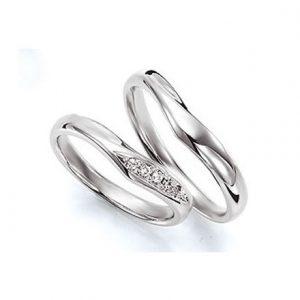 結婚指輪07