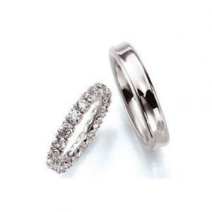 結婚指輪08