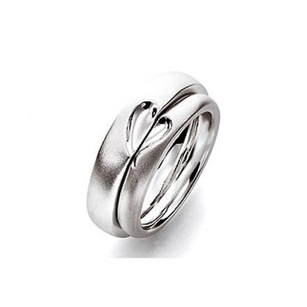 結婚指輪09